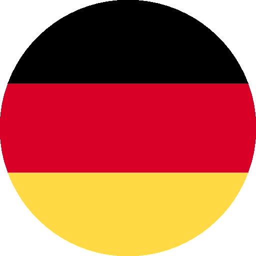 Nemčina
